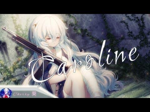 Nightcore - Caroline