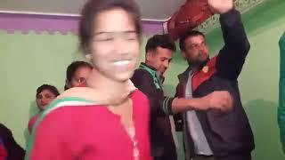 Bhedan Deya Palnua   Himachali Song