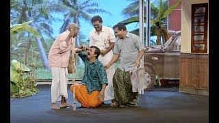 Cinema Chirima I Some aadhar effect I Mazhavil Manorama