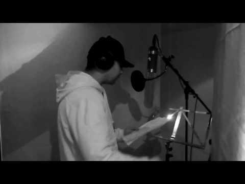 Akibeatz-Brief An Die Ex