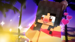 Its Time...  MyStreet Starlight Ep.26  Minecraft Roleplay