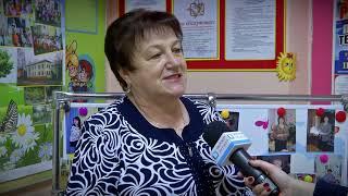 Тверской детский сад №23 отметил свой 70-летний юбилей