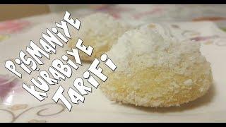 yapnca ve tadnca asla piman olmayacanz harika tat pimaniye kurabiye tarifi