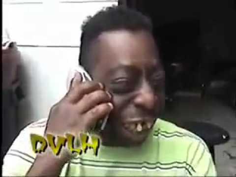 telefonos de chicas de compañia besos gay