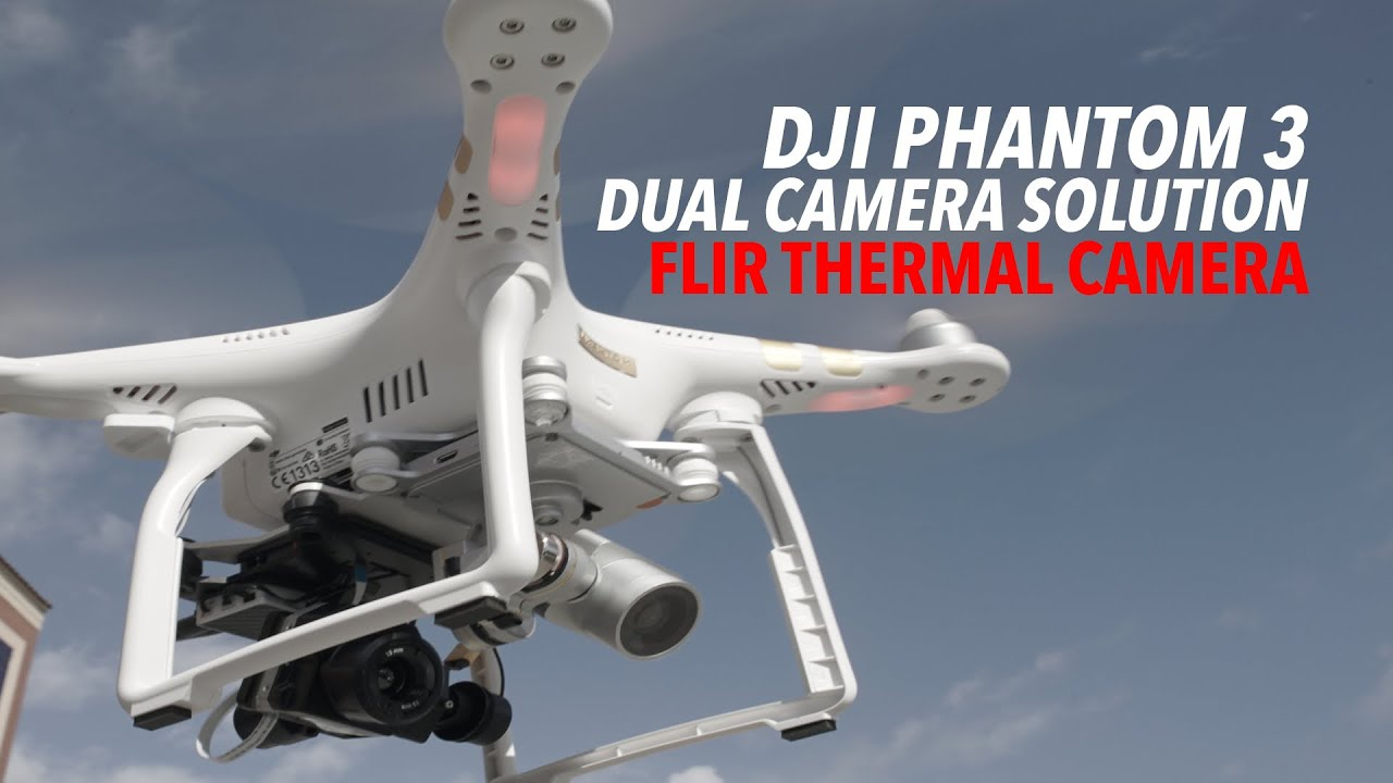 infrared camera for drone with Watch on Watch additionally DJI Matrice 210 R  Industrial Drone p 1756 together with Zeroimage 6x12 Wide Format Pinhole Photographs also Aerial Thermal Imaging Energy Audit Services besides Dji Phantom 4 Pro Obsidian.