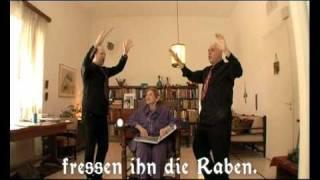QUEEN OF JERUSALEM  מלכת ירושלים  Hoppe Hoppe Reiter Dani Dothan Uri Dothan Trude Dothan
