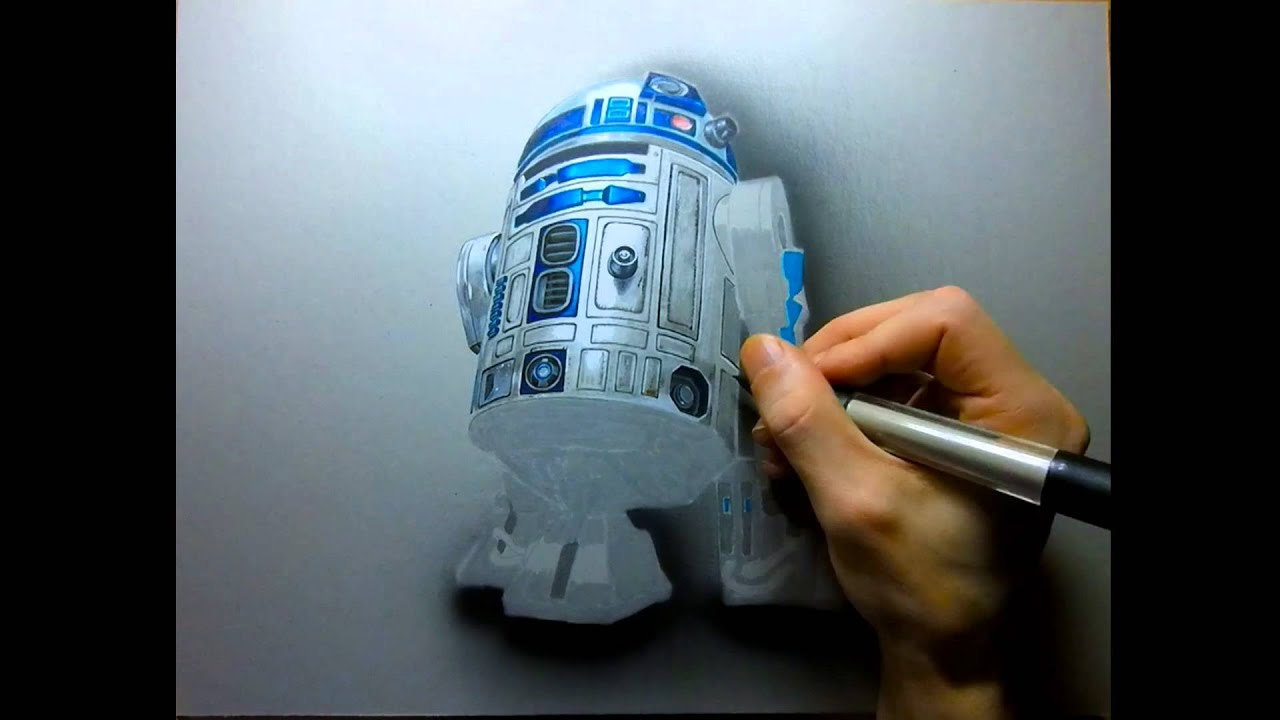 how to draw star wars stormtrooperntemplate