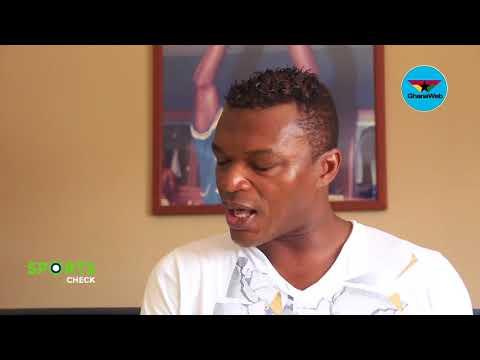 Marcel Dessaily declares love for Kotoko