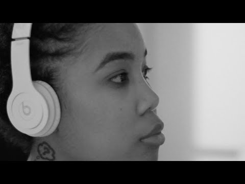 Dainá - In Love With Another Man - Jazmine Sullivan Song Cover