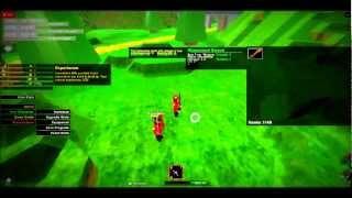 Roblox Reviews: Skyrim Beta (READ DESP)