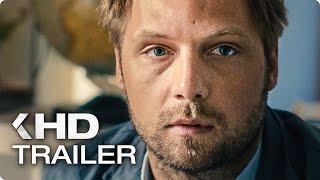 DIE RESTE MEINES LEBENS Exklusiv Trailer German Deutsch (2017)