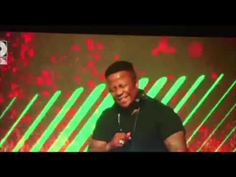 Zakes Bantwini, Nana Atta - Amanga (Europe Edit) from YouTube · Duration:  7 minutes 53 seconds