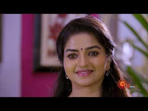 nandhini---நந்தினி-|-episode-504-|-sun-tv-serial-|-super-hit-tamil-serial