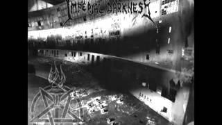 Imperial Darkness - Nosoforos