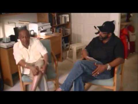 Jazspir interview with Tommy Grice Interview 8 23 13