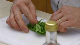 To Your Health Tomato Basil Artichoke Salad
