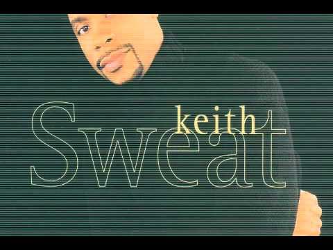 Keith sweat sexual healing remix mp3