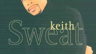 Keith Sweat Twisted Flavahood Sexual Remix