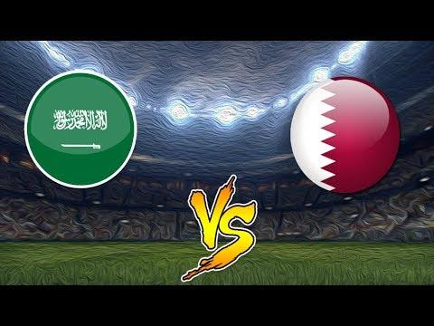 مباريات كاس الخليج 25