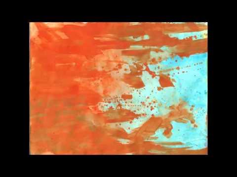 Hiatus Kaiyote - Molasses (Lyrics)