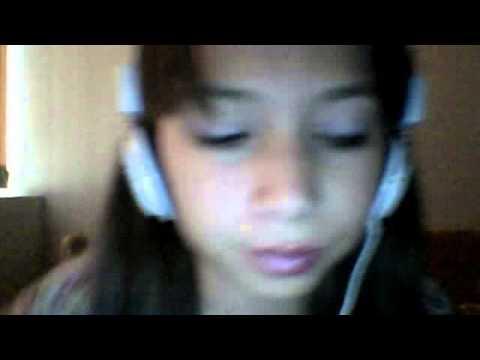 Maquillaje natural para chicas de 11-12 años :3 - YouTube