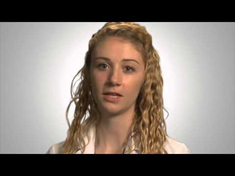 Community Clinical Project: HPV Vaccination