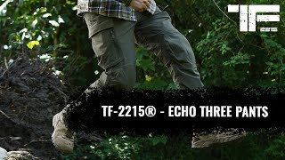 TF-2215® Echo Three Pants