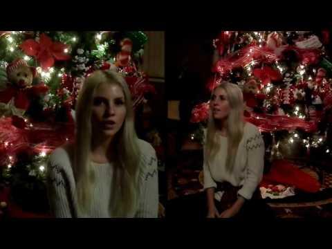 Christmas Canon Rock (Cover)