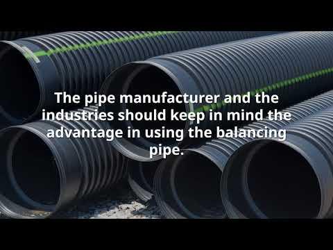 PVC Pipes & fittings Suppliers in UAE - RZBM Dubai