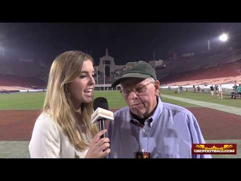 Instant Analysis: USC defeats Utah 28-27