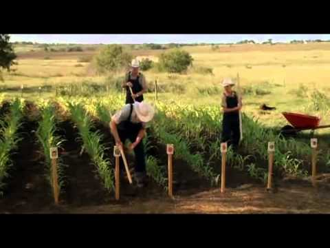 Second Hand Lions Garden Scene from YouTube · Duration:  1 minutes 7 seconds