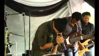 Andai Ku Miliki Semalam - Cover (HQ Audio)