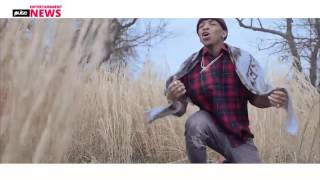 Baixar Top 5 Trending Music Videos - March 28   Pulse Entertainment