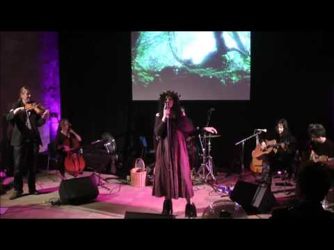 Inkubus Sukkubus - Live at Blackfriars Priory 2016 - The entire concert
