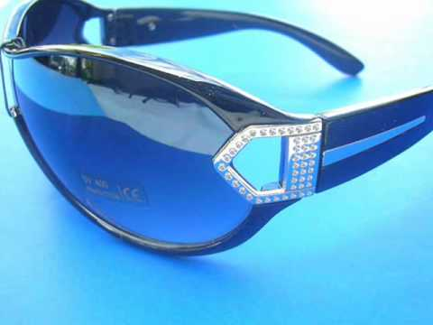 wholesale sunglasses designer inspired sunglasses jewelry accessories wholesalesarong.com