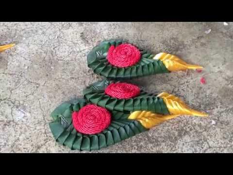 ????????? ??????????????????? Adding designs to the Naga Bai Sri