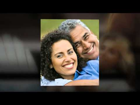 North York Life Insurance Quotes - Evertrust Insurance