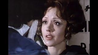 Сериал «Блеск и нищета куртизанок» (1975).  II-III Episodes