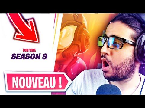 **-saison-9-**-rÉaction-du-nouveau-teaser---joyjoyc