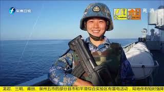 《中国正在说》20180907 当新青年遇上新时代