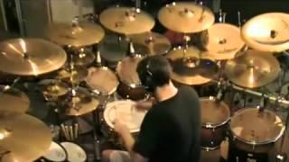 Барабанный кавер на песню Toxicity группы System of a Down(Барабанный кавер на песню Toxicity группы System of a Down., 2012-07-22T13:35:14.000Z)