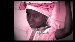 Watch Sizzla African Queen video