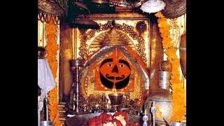 Download Hindi Video Songs - Bhajan(Rajasthani):Salasar ka minder mein Hanuman biraje