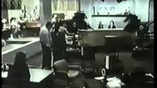 Death Car on the Freeway (1979) 3/7