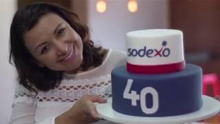 ep04_40 anos SODEXO BR