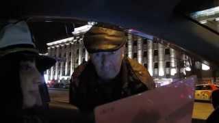 Дед Бом Бом-лучшее видео