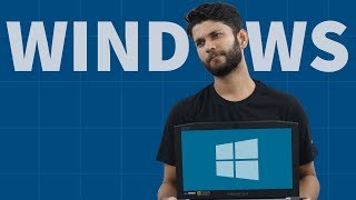 Best Upcoming Features of Windows 10 Update