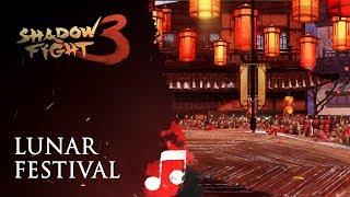 "Lunar Festival (""Shadow Fight 3"" Soundtrack)"