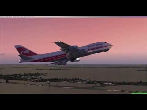 アトランティック・サウスイースト航空2311便墜落事故