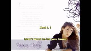 Vanessa Carlton - Thousand Miles Karaoke Instrumental